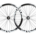 C138_m90ten_wheelset