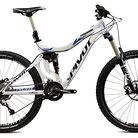 C138_2014_pivot_firebird_27.5_bike