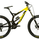 C138_2014_transition_tr450_1_bike_yellow