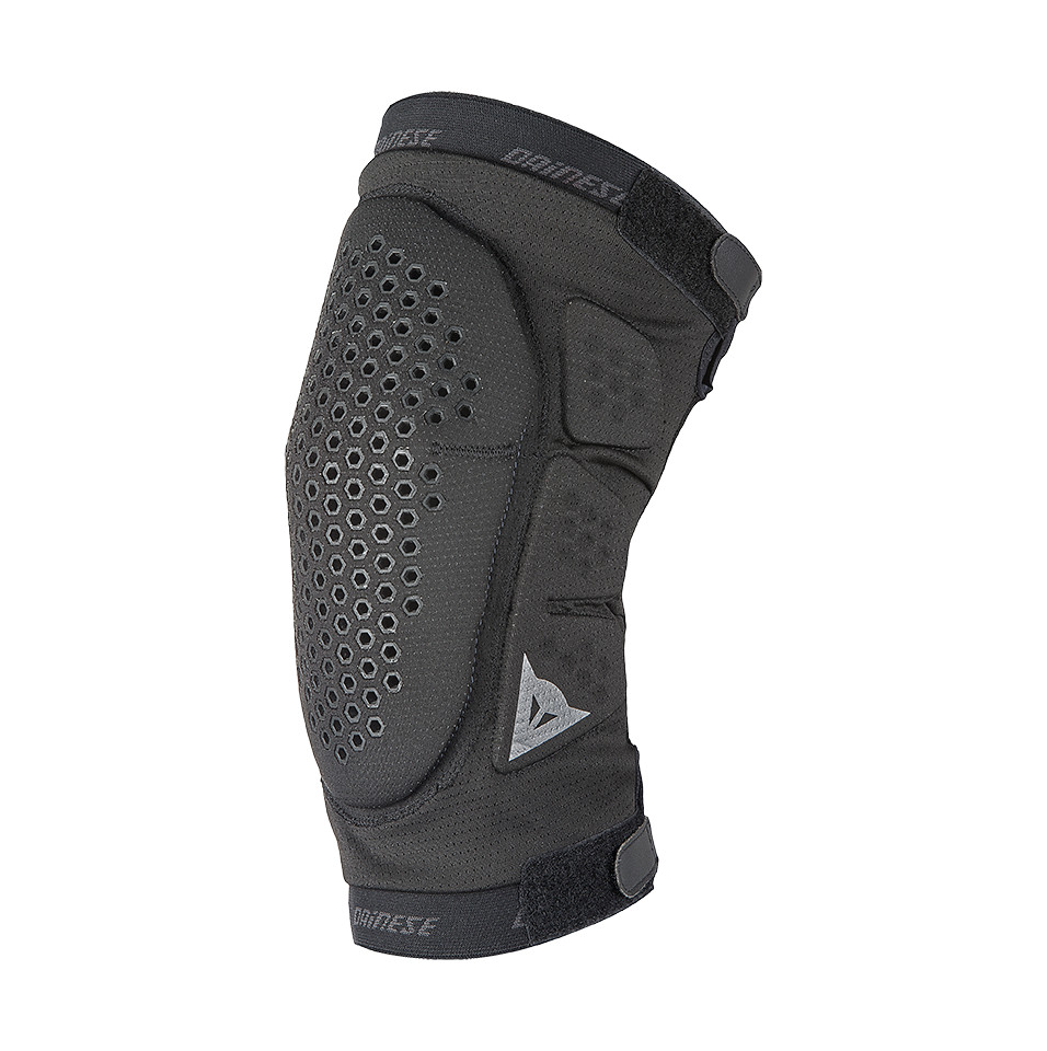 Dainese Trail Skins Knee Guard Dainese Trail Skins Knee Guard