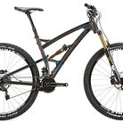 C138_2014_transition_covert_29_bike