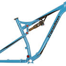 C138_2014_transition_bandit_29_frame_cyan