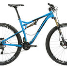C138_2014_transition_bandit_29_bike