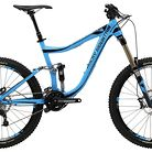C138_bike_2014_rocky_mountain_slayer_50
