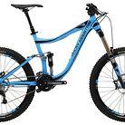 C138_bike_2014_rocky_mountain_slayer_50