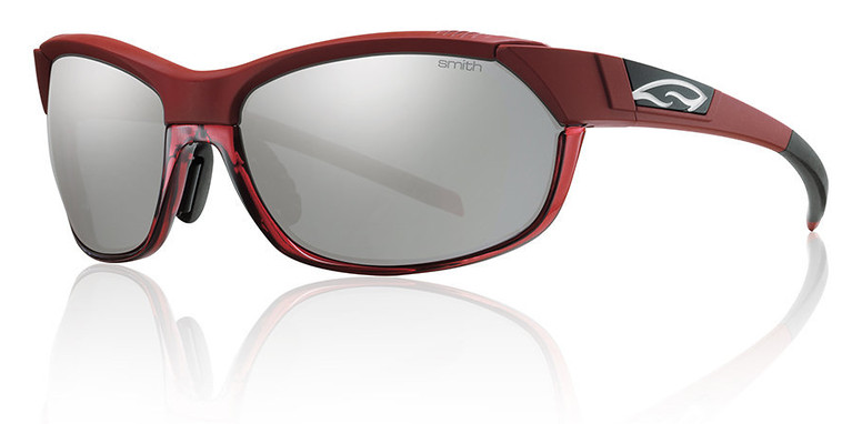 S780_smith_pivlock_overdrive_glasses_caldera_red_platinum