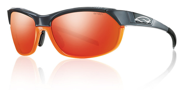 S780_smith_pivlock_overdrive_glasses_gray_orange_red_sol_x_mirror
