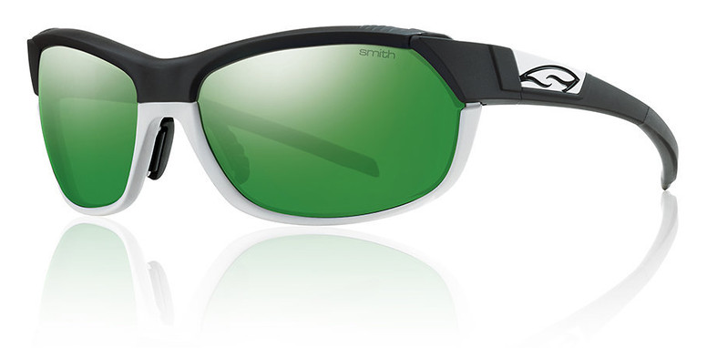 S780_smith_pivlock_overdrive_glasses_matte_black_white_green_sol_x_mirror