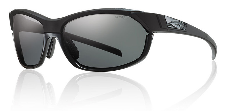 S780_smith_pivlock_overdrive_glasses_black_polarized_gray
