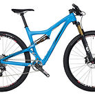 C138_2014_ibis_ripley_29_bike_blue_with_xx1_build