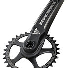 C138_race_face_turbine_1x_cranks