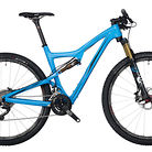 C138_2014_ibis_ripley_29_bike_blue_with_xtr_build