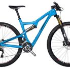 C138_2014_ibis_ripley_29_bike_blue_with_slx_build_special_blend