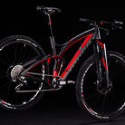 C138_jet_9_rdo_limited_edition_xx1_rs1