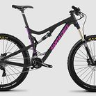 C138_bike_2015_santa_cruz_bronson_carbon_r