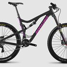 C138_bike_2015_santa_cruz_bronson_carbon_s