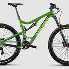 C138_bike_2015_santa_cruz_bronson_carbon_c_xt