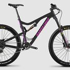 C138_bike_2015_santa_cruz_bronson_carbon_c_x01