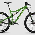 C138_bike_2015_santa_cruz_bronson_carbon_c_xx1