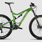C138_bike_2015_santa_cruz_bronson_aluminum_s
