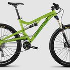 C138_bike_2015_santa_cruz_nomad_heckler_d_lime_green