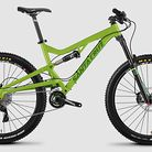 C138_bike_2015_santa_cruz_nomad_heckler_r_lime_green
