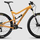 C138_2015_santa_cruz_tallboy_lt_aluminum_r_bike