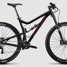 C138_2015_santa_cruz_tallboy_lt_aluminum_s_bike