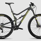 C138_2015_santa_cruz_tallboy_lt_carbon_c_s_bike