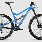 C138_2015_santa_cruz_tallboy_lt_carbon_c_xt_bike