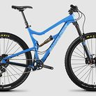 C138_2015_santa_cruz_tallboy_lt_carbon_c_x01_bike