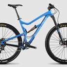 C138_2015_santa_cruz_tallboy_lt_carbon_c_xx1_bike