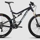 C138_2015_santa_cruz_5010_aluminum_r_bike