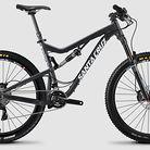 C138_2015_santa_cruz_5010_aluminum_s_bike