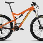 C138_2015_santa_cruz_5010_carbon_r_bike