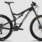 C138_2015_santa_cruz_5010_carbon_s_bike