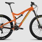 C138_2015_santa_cruz_5010_carbon_xt_bike