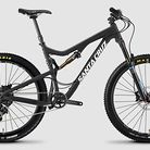 C138_2015_santa_cruz_5010_carbon_x01_bike