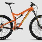 C138_2015_santa_cruz_5010_carbon_xx1_bike