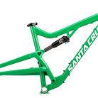 C138_santa_cruz_bantam_frame_green