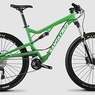 C138_2015_santa_cruz_bantam_d_bike_green