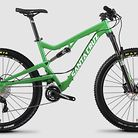 C138_2015_santa_cruz_bantam_r_bike_green