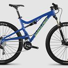 C138_2015_santa_cruz_superlight_27.5_d_bike_blue