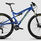 C138_2015_santa_cruz_superlight_27.5_r_bike_blue