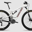 C138_2015_santa_cruz_tallboy_aluminum_r_bike_white