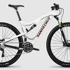 C138_2015_santa_cruz_tallboy_carbon_r_bike_white