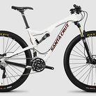 C138_2015_santa_cruz_tallboy_carbon_r_bike_white