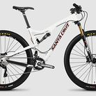 C138_2015_santa_cruz_tallboy_carbon_s_bike_white