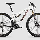 C138_2015_santa_cruz_tallboy_carbon_c_xt_bike_white