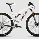 C138_2015_santa_cruz_tallboy_carbon_c_xx1_bike_white